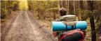 6 bài học cuộc sống giá trị từ việc đi du lịch