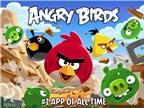Cha đẻ của Angry Bird đã khởi nghiệp như thế nào