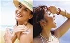Hạn chế tác dụng phụ và nguy cơ dị ứng của kem chống nắng