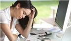 Stress cũng truyền nhiễm như bệnh cảm lạnh?