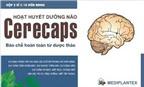 Dấu hiệu bệnh thiếu máu não