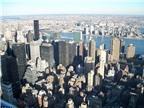 Thành phố nào thân thiện nhất với khách du lịch?