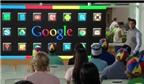 5 bí quyết tuyển dụng của Google