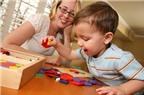 Mẹo phòng bệnh trong mùa hè hiệu quả cho trẻ
