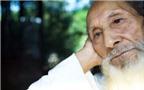 Những nguy cơ thiếu máu não ở người cao tuổi