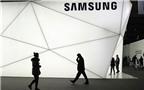 Samsung: Sự khác biệt đang lụi dần?