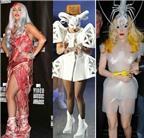 Bí ẩn sau thành công vang dội của Lady Gaga