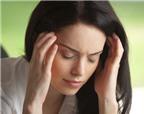 Nguyên nhân của bệnh thiếu máu não