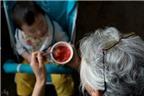 5 cách chăm con mẹ Việt phải chấm dứt