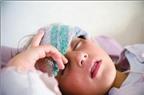 Viêm não Nhật Bản: Triệu chứng và cách phòng chống