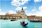 50 địa danh du lịch nhất định phải đến trong đời (P1)