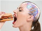 8 thực phẩm dần phá hoại não