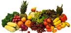 Chế độ ăn cho người suy giãn tĩnh mạch