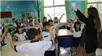 Học và dạy tiếng Anh: Về ba bí quyết then chốt