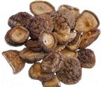 Nấm hương - 'Thực phẩm vàng' cho người yếu sinh lý