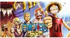 3 điều khởi nghiệp có thể học được từ bộ truyện One Piece