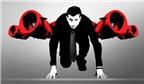5 lưu ý để khởi nghiệp ngay khi đang làm thuê