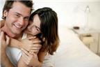 Bí quyết đơn giản đưa chàng vào cuộc yêu