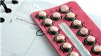 Chọn cách tránh thai phù hợp với bạn