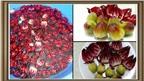 Những bài thuốc chữa bệnh từ hoa Hibiscus – Atiso đỏ