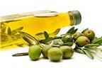 4 tinh dầu dưỡng mi hiệu quả