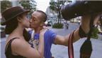 MV nhạc Việt: Thừa cảnh nóng, thiếu nghệ thuật