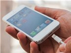20 mẹo sử dụng iPhone không thể không biết