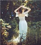 Đặt may váy cưới: Bí quyết để cô dâu có chiếc váy cưới như ý