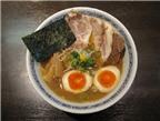 Những món ăn ngon rẻ lại vô cùng hấp dẫn ở Nhật