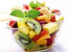 Thực phẩm bổ dưỡng kiểm soát cholesterol