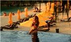 Đảo Koh Rong - đi và trải nghiệm