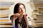 Làm sao để cải thiện 360 độ các kỹ năng tiếng Anh của bạn?
