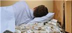 Làm sao để kiếm tiền ngay cả trong giấc ngủ?