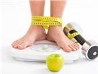 Nghiên cứu mới dựa trên mã ADN giúp giảm cân hiệu quả