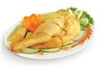 Ăn thịt gà giúp ngừa đột quỵ
