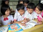 Phương pháp giúp dạy tiếng Anh tiểu học hiệu quả bất ngờ