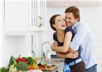 Vitamin cải thiện đời sống tình dục cho các quý ông