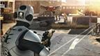 Overkill 3 - Bom tấn TPS dành cho mobile