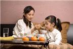 5 cách kết hợp thực phẩm các mẹ phải dừng ngay