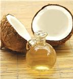 Chữa rụng tóc hiệu quả bằng phương pháp tự nhiên