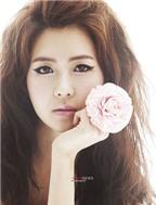 Phong cách trang điểm mắt đơn giản kiểu Hàn Quốc