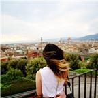 10 lợi ích từ việc du lịch có thể thay đổi cuộc sống của bạn