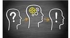 3 lời khuyên của triệu phú Adam Khoo dành cho người trẻ khởi nghiệp