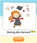 mFunKid - Hành trang học tập hiệu quả cho bé