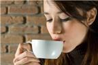 Cách giảm mỡ bụng bằng cafe