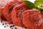 9 loại thực phẩm ăn nhiều sẽ có hại
