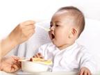 Mách mẹ cách nấu cháo ngon để con ăn thun thút