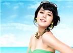 7 lời khuyên chăm da hữu ích cho cô gái mùa hè