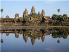 Du lịch Campuchia tiết kiệm