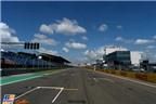 F1- Hungarian GP: Rút ngắn khoảng cách